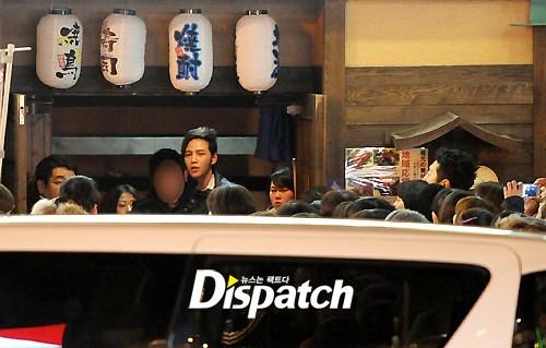 Dispatch_10