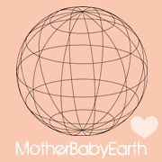 Shop online MotherBabyEarth