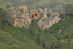mountain, mountain range, hill, geology, terrain, escarpment, cliff, mountainous landforms,