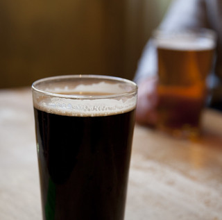 Stout is enjoyed by beer drinkers worldwide