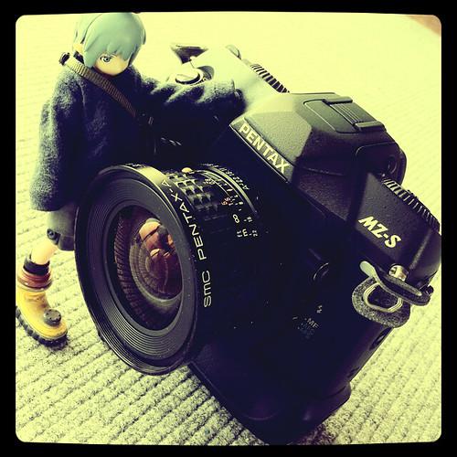 カメラロール-2646