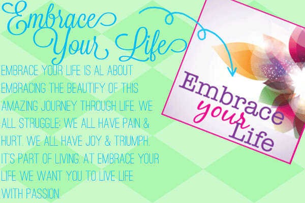 embrace-your-life