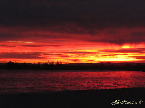 sunrise westernaustralia anzacday