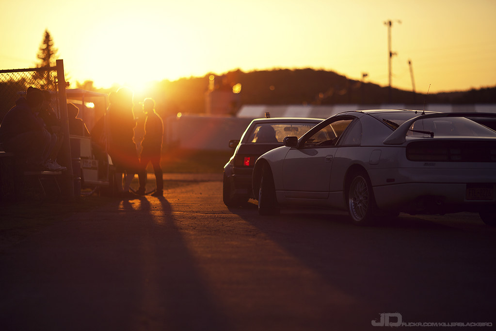 Drift Faction 5/11/12