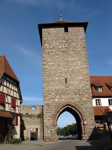 dambach la ville- chateaux- bernstein- ortenbourg 359