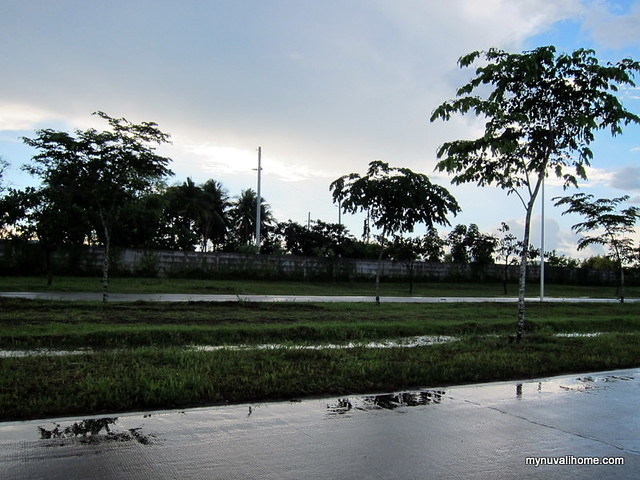 Around Nuvali June 2012 (22)