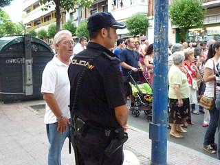 P1120675 Manifestación Leganés 19.06.12  a la 19.30 h