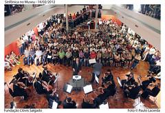 21/06/2012 - DOM - Diário Oficial do Municípioálbum
