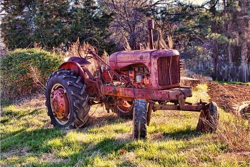 Ten ciągnik rolniczy |Nowy <b> Ciągnik </b> zostaną przedstawione Plenty! <B> Farm </b> dziś|7427767896 747a97b8d8