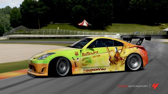 8411218385_7a0d915cbb_z ForzaMotorsport.fr