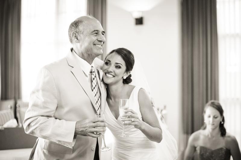 Ashley and Jeff Barton Creek Resort Wedding-0054