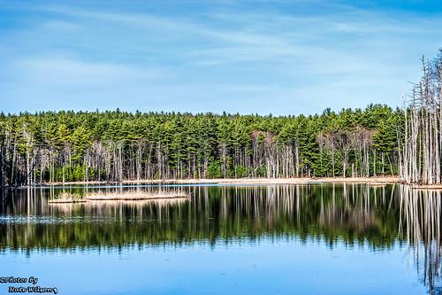 unitedstates massachusetts places stow lakesponds