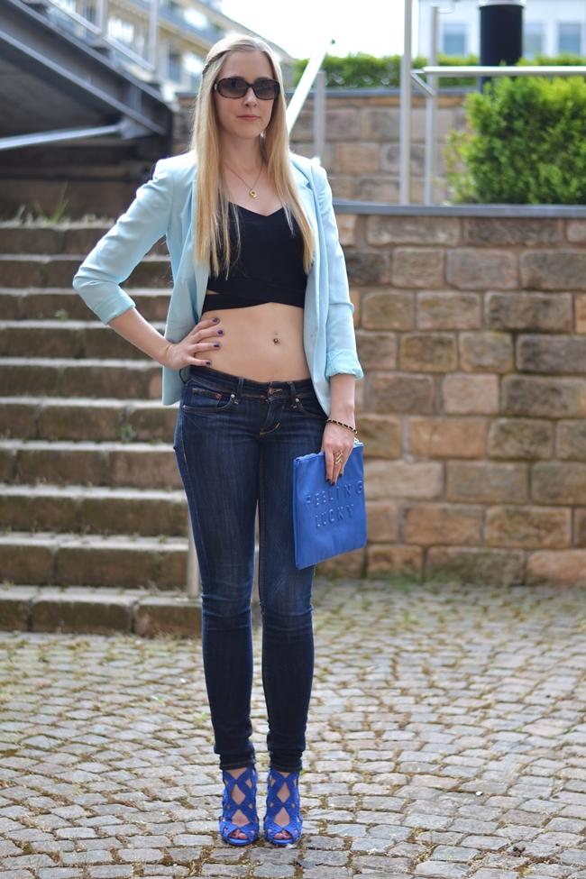 Outfit Bauchfrei ist das neue Beinfrei (1)