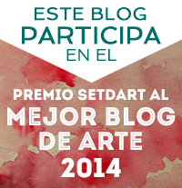 BUTTON_Participo