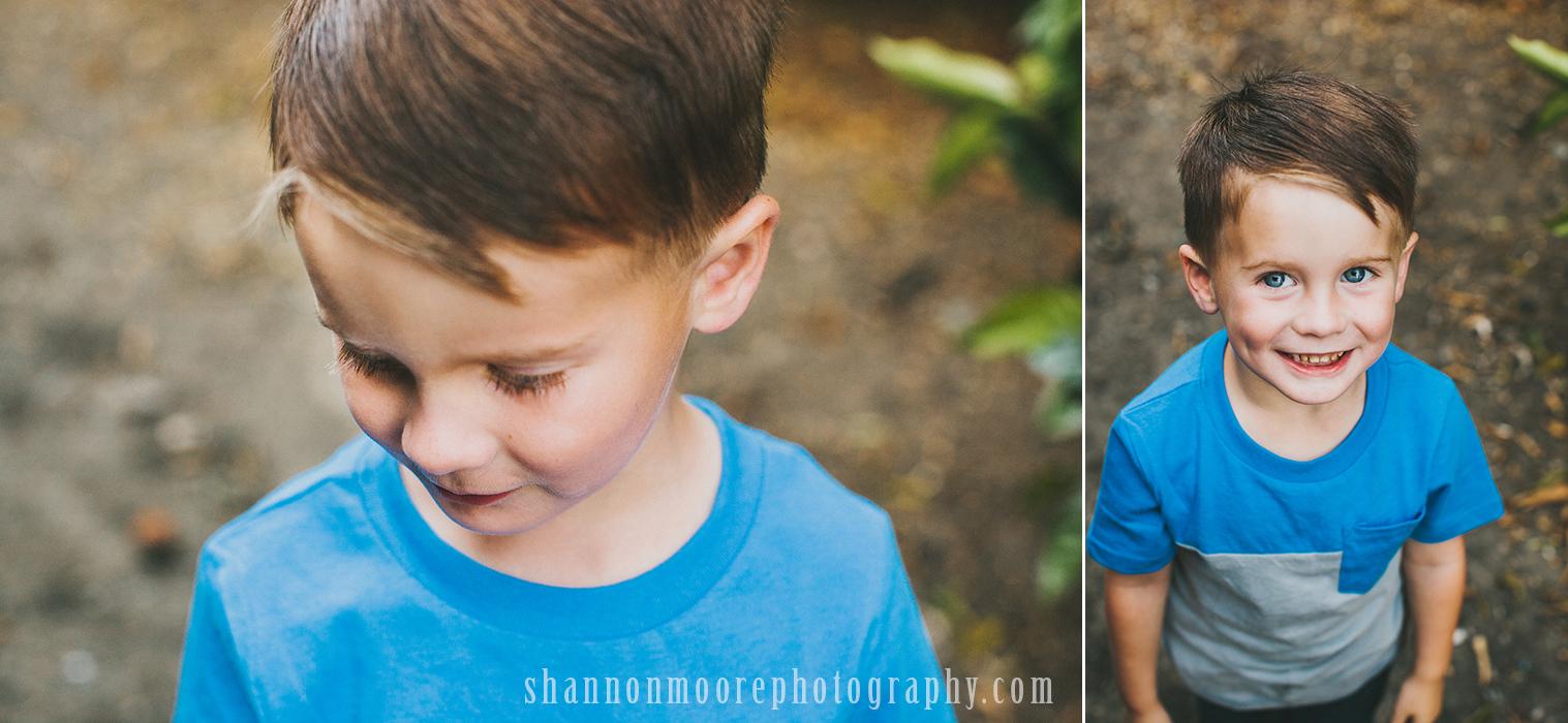 ShannonMoorePhotography-FamilyPhotography-SanLuisObispo-Ca-12