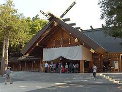 shrine108