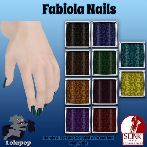 Lolapop-FabiolaNails-Ad