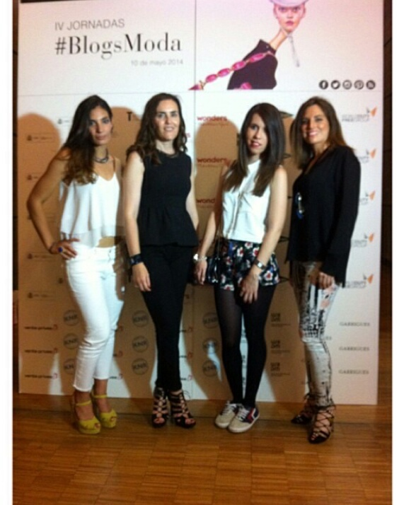fotocall bloggers