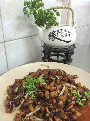 nature_vegetarian_delights_hougang_carrot_cake