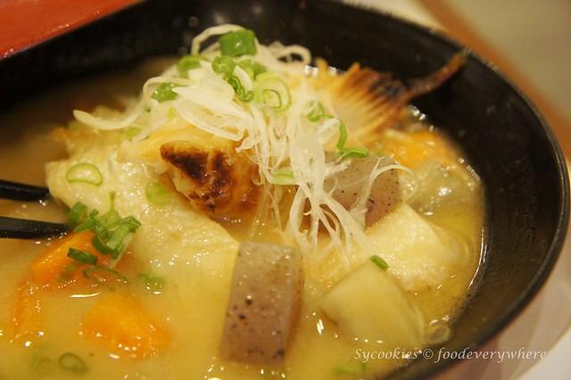 6.inaho -Sakae Misoshiru RM 10 (1)