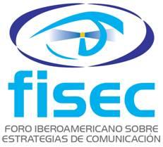 XI FORO IBEROAMERICANO   SOBRE ESTRATEGIAS DE COMUNICACIÓN
