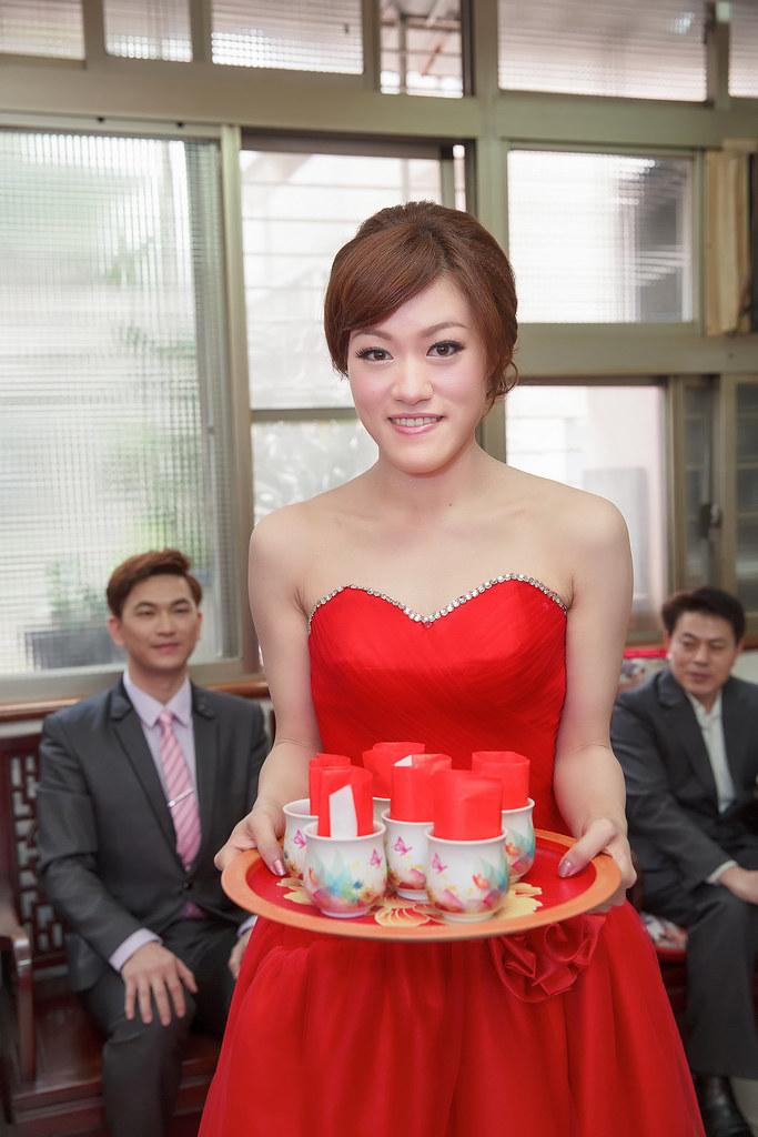 201140301正義&如玉AQ