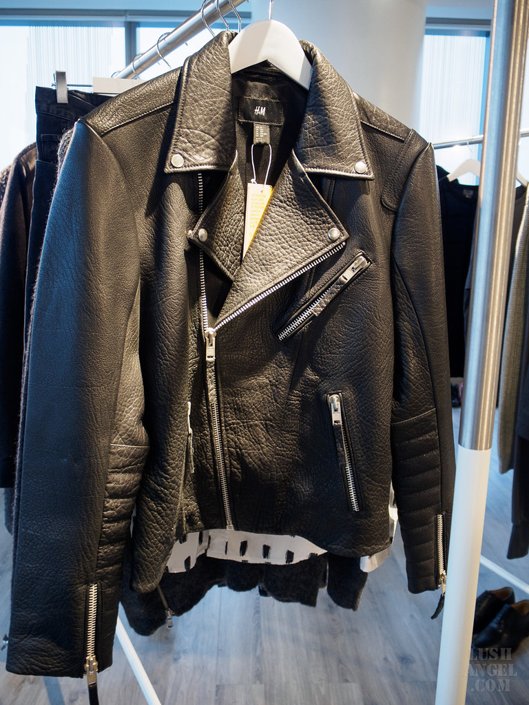 h&m-leather-jacket