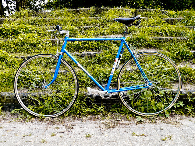DIAMANT Singlespeed '80