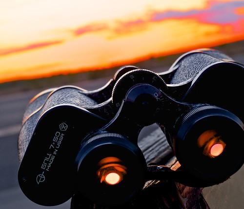sunset canada russia ottawa x binoculars fujifilm 100 russian edition sovietunion ussr cccp optics the 2014 x100s 100xthe2014edition 100x2014 image21100