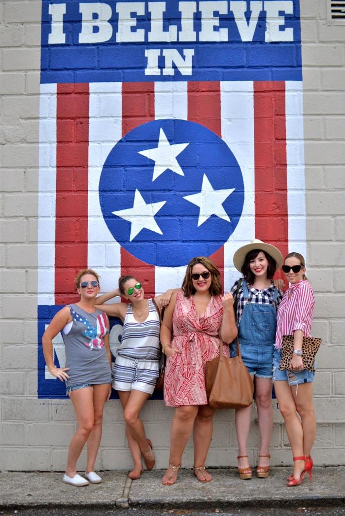 My-Style-Pill-Christine-Cameron-Nashville6