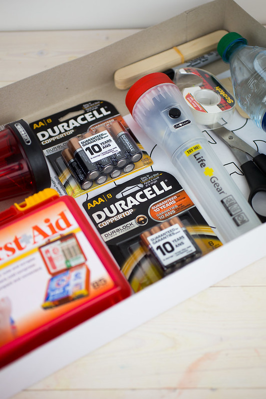 Duracell Emergency Kit-11.jpg