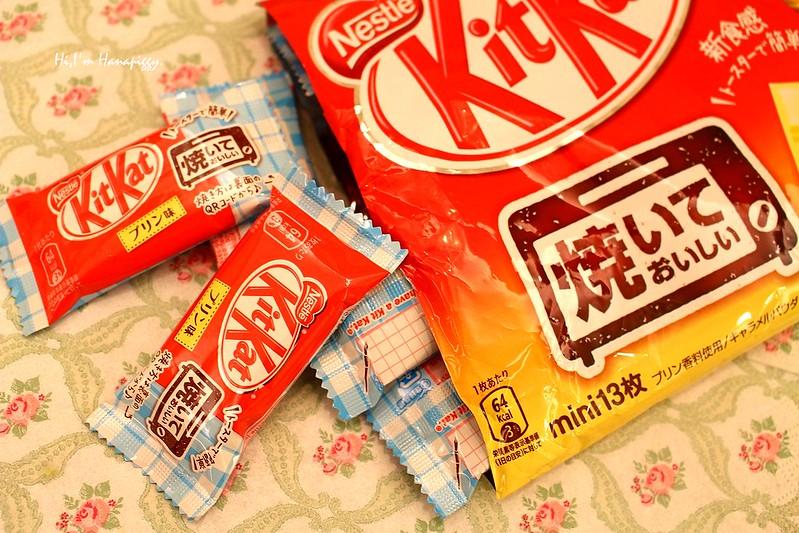 日本零食同樂會 (24)