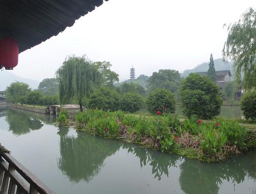 Zhejiang-Yantoucun (117)