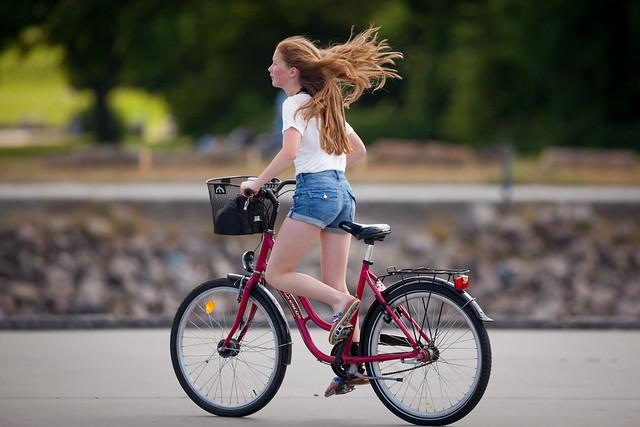 Copenhagen Bikehaven by Mellbin - 2014 - 0355
