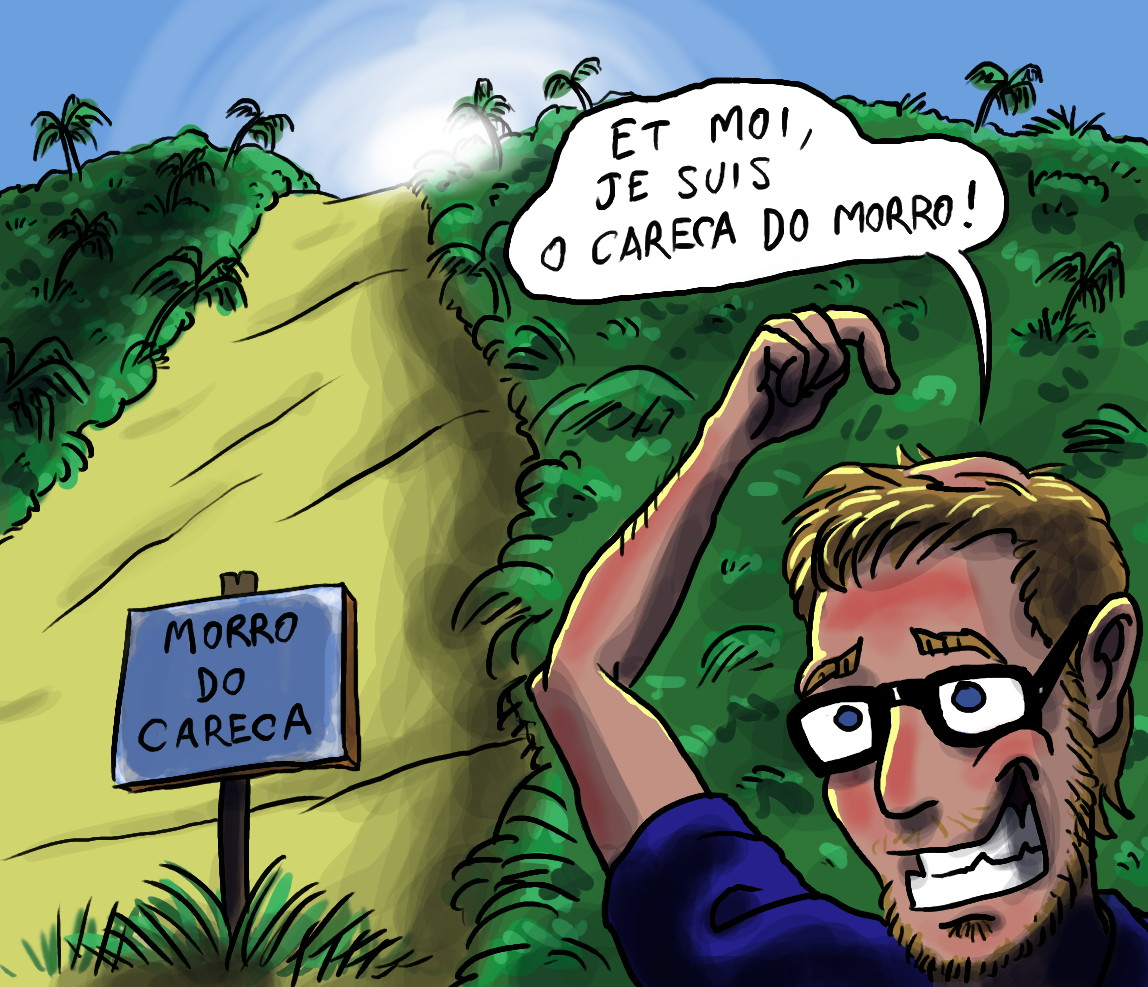 brasil 9