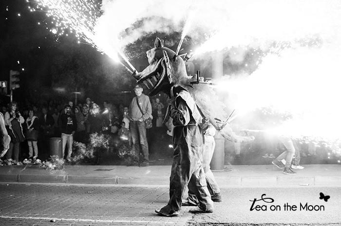Lleida Fiestas dimonis 03