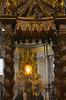 Papal Altar