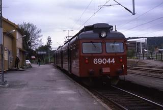 11.06.86 Spikkestad BM69044