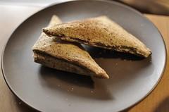 20120219-烤三明治1-1