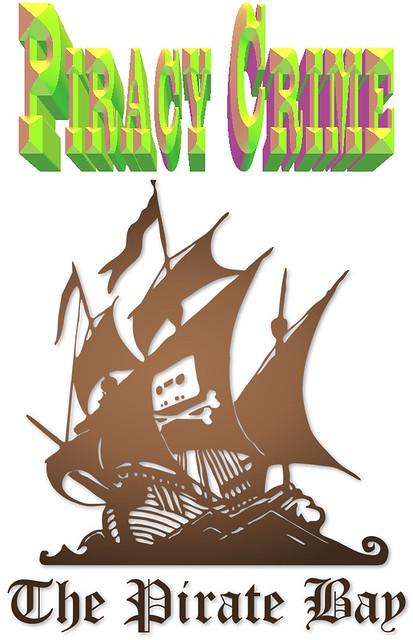 Pirates_TPB_01_640pxls_Lettered
