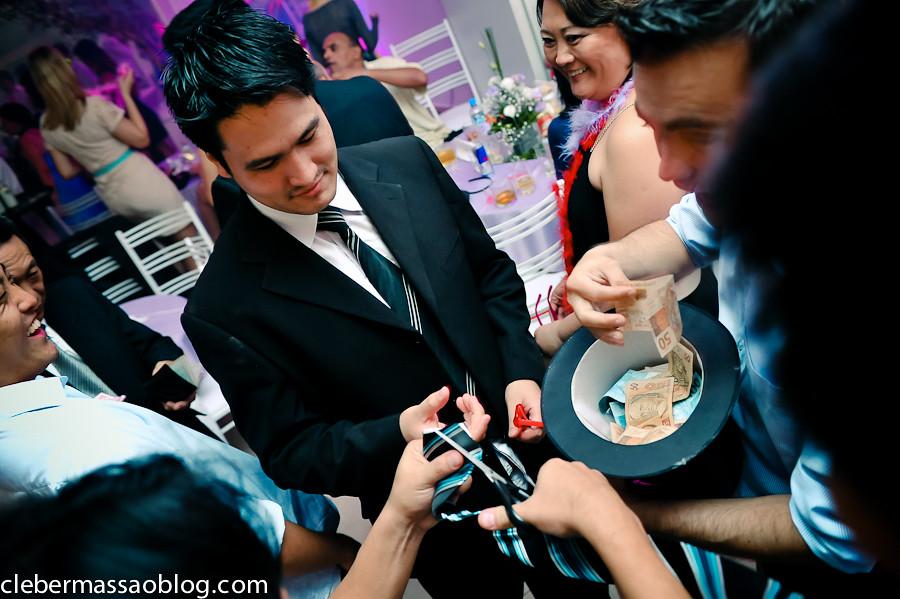 fotografo de casamento em sao paulo-70