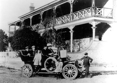fifteenth_street_sunnybrae_nw690 (may bros first car in gawler)
