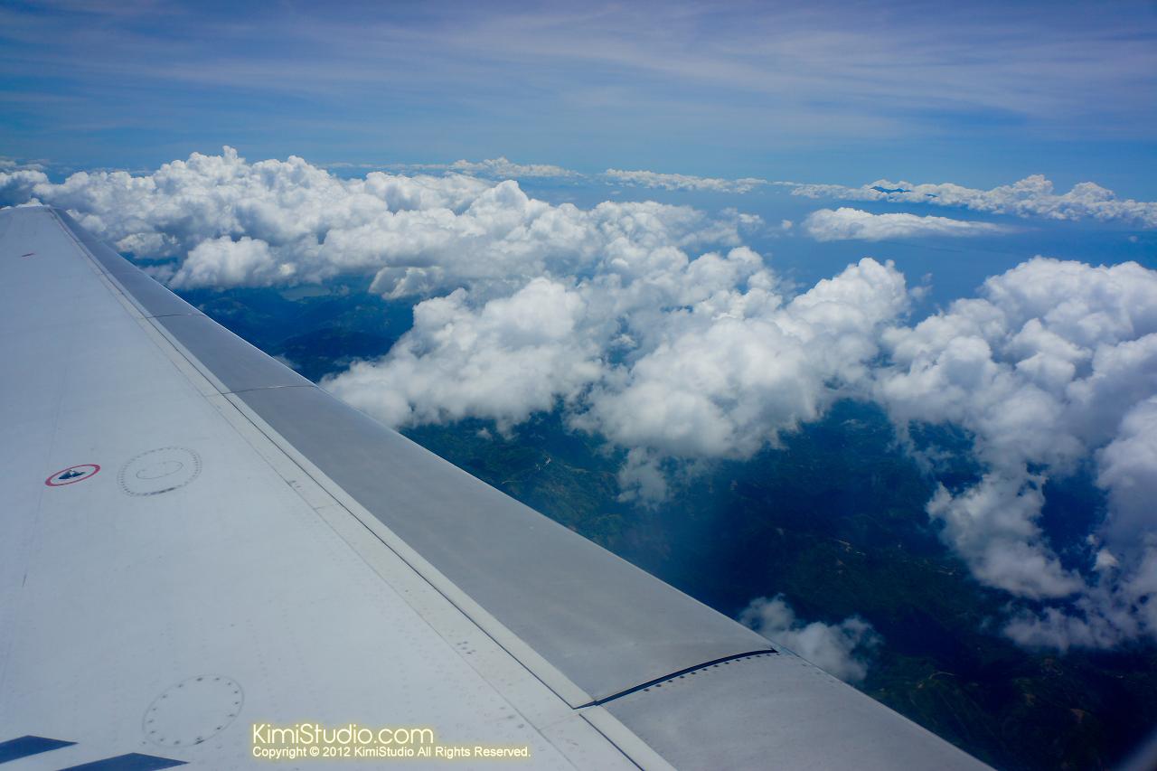 2012.04.20 Philippines-Cebu-015