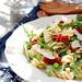 Spring Pasta Salad I