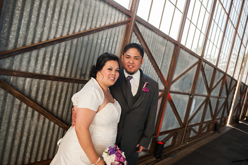 Jeff & Elysse, photography  - Wedding 64