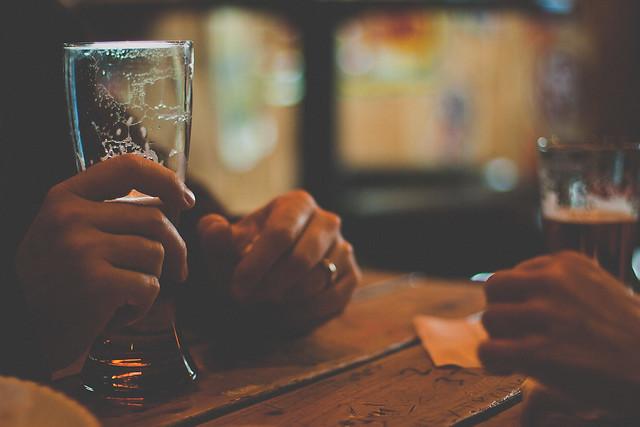 104:366, beers