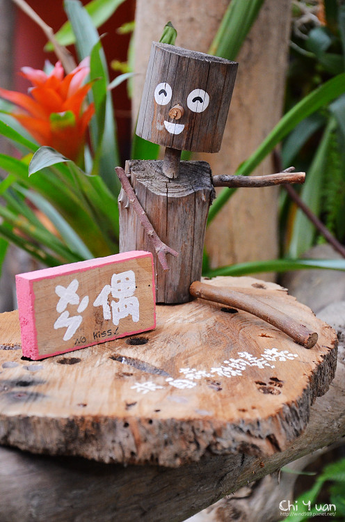 森林派對咖啡館29.jpg