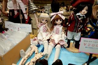 DollsParty27-DSC_3800