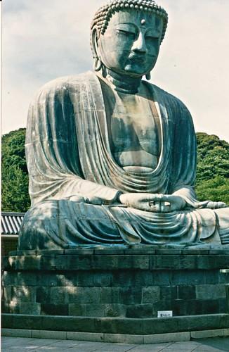 Daibutsu-Kamakura1 - 無料写真検索fotoq