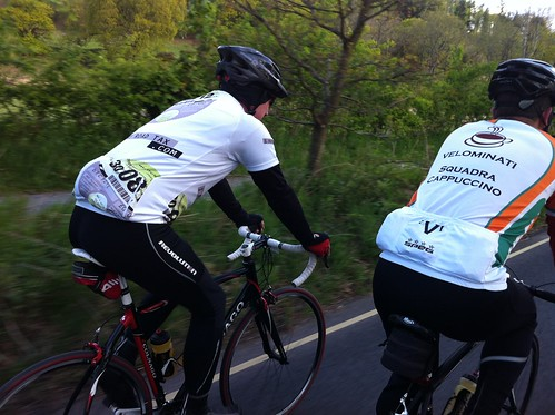 Fred Whitton 2012  ipayroadtax jersey